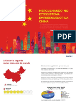 Ecossistema Empreendedor Da China_1551147924