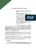 Demanda Obligacion Dar Suma de Dinero Marco Huamantalla Quispe (2)