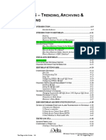 06 TL Archiving Reporting340