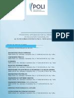 Portafolio Programas 2019 Final