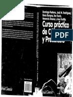 Curso Práctico de Calculo y Precalculo - Ariel Ciencia