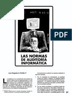 19051-62344-1-PB.pdf
