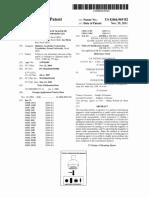 US8066969.pdf
