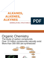 alkanes, alkenes and alkynes.pptx