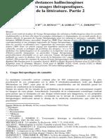 les_substances_hallucinogenes_et_leurs_usage_therapeutique_2de2.pdf