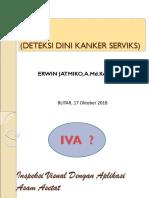 Materi IVA -.ppt