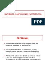 Sistema de Clacificacion Psicopato