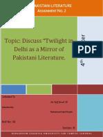 twilight_in_Delhi_as_a_Mirror_of_Pakista.docx