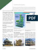 mr-abhijit-danis-article-in-chemical-engineering-world.pdf
