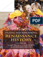 Filming_and_Performing_Renaissance_History.pdf