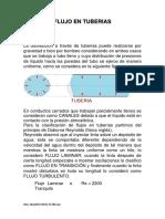 FLUJO EN TUBERIAS -1.pdf