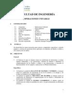 Operaciones Unitarias 2013 II