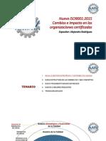 Archivo de exposición.pdf