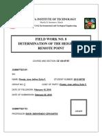 fieldwork-81.docx