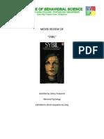 SYBIL F.docx