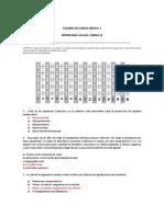 Nefrología 2013- Rotación 2