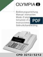OLYMPIA_CPD_5212.pdf