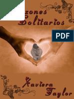 Corazones Solitarios 02