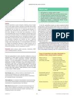saunders2011 (Kelompok1).pdf