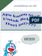Tugas 1.3-Praktik Bahan Ajar-dr.edwin Musdi, m.pd-ultriandi