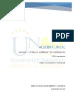 Grupal 7 Algebra