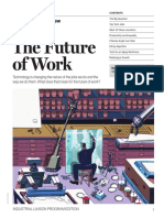 1602-The Future of Work (MIT)