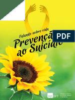 cartilha_prevencao_ao_suicidio_MPDFT.pdf