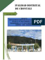 CARATULA CHONTALI
