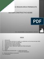 Estructurasiglesiasnorte 1 100421234100 Phpapp01