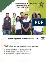 Informe Resul Convo 02-2014 v2