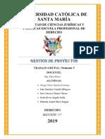 TRABAJO GRUPAL (Gestión de Proyectos) Semana 3.docx