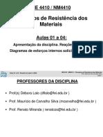 AULAS 01 a 04 REAÇÕES e DEIS.pdf
