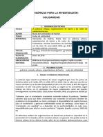 FICHAS TEÓRICAS PARA LA INVESTIGACIÓN 2 MARITZA RAMIREZ CASTRO.docx