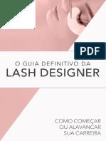 (Marysol-Almeida)Guia-Definitivo-da-Extensionista-de-Cilios-v3.pdf