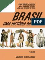 lemad_dh_usp_brasil uma historia dinamica_ilmar rohloff de mattos et alli_197[4]_0.pdf