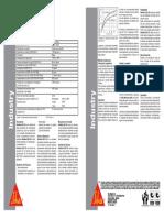Sikaflex 222 UV.pdf