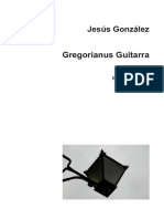 Gregorianus