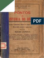 pontos de historia do brasil - rocha campos.pdf