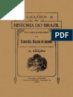 lemad-dh-usp_licoes de historia do brasil_esmeralda azevedo_1916_0.pdf