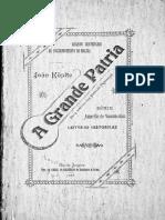 a grande patria para dialogo nas escolas primarias_1900.pdf