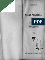 seara patriotica prosa e verso.pdf