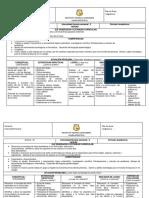 Malla Curricular CIENCIAS NATURALES BUL  6-11.docx