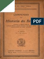 compendio de história do brasil - mario cabral_0.pdf