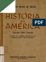 história da américa - alcindo muniz_0.pdf