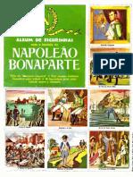 Napoleao Bonaparte