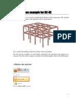 TutorialRC-RE.pdf