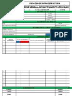 FRF-IN-06 Informe mensual de Mantenimiento Vehicular.xlsx