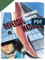 Lawrence Sanders - 01 - Reversul Medaliei v1.05.doc