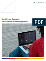 EquityPort.pdf