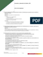 Solucionario CAC Ud03